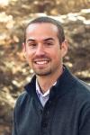 Brandon Renaud The Innovative Group Colorado Springs