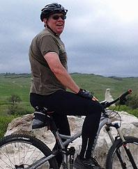 Greg Tomlinson Profile The Innovative Group Colorado Springs