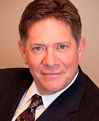 Greg Tomlinson Profile The Innovative Group Colorado Springs