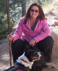 Dusti Vondy Profile The Innovative Group Colorado Springs