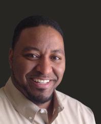 Innovative Group - Greg Tucker: The Solutions Team